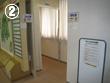 授乳室 自然観察学習館
