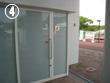 授乳室 日本庭園前ゲート