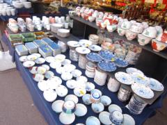 全国大陶器市
