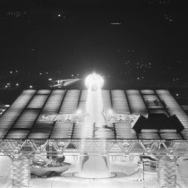 EXPO1970⑤