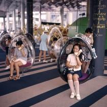EXPO1970③