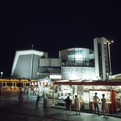 地方自治体館