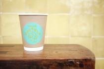 neu.cafe04