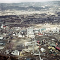 EXPO1970④