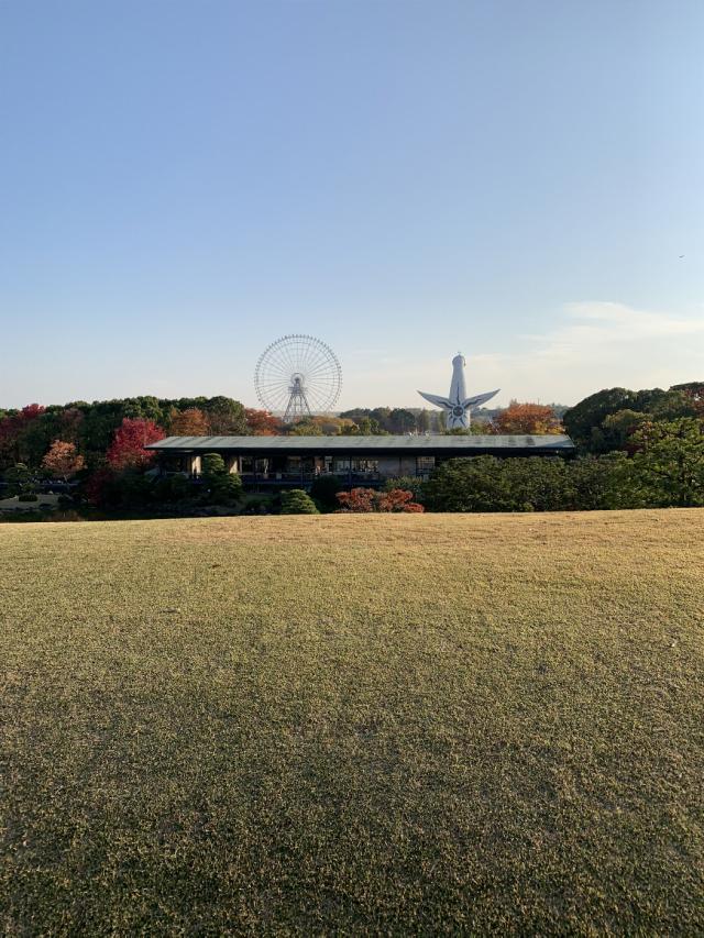 akinishinmiri_photospotaki_2020