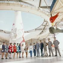 EXPO1970②