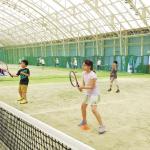 tennis_201909