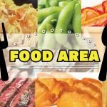 food_area