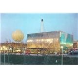 IBM Pavilion