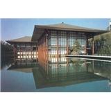 Matsushita Pavilion