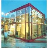 Cyprus Pavilion