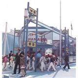 Panama Pavilion