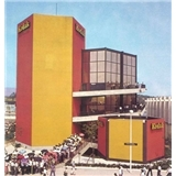 Kodak Pavilion