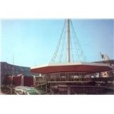 Kubota Pavilion