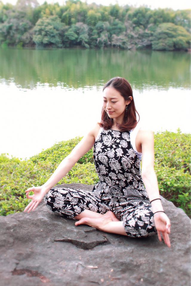 コナミプログラム in 万博記念公園