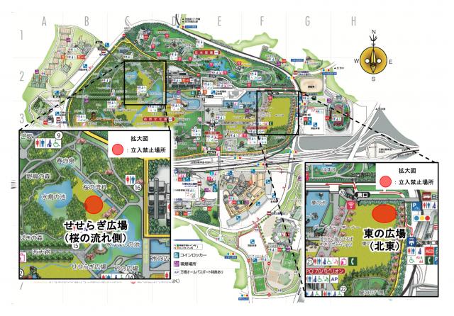 map_kaisyukouzi_shibahu