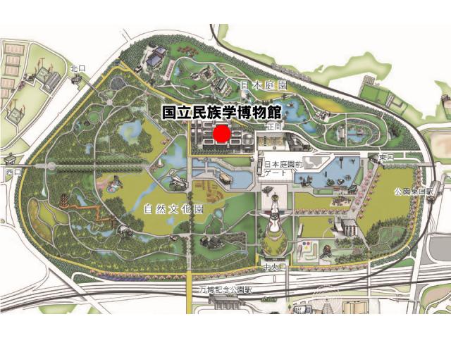 map_minzokugaku_hakubutukan