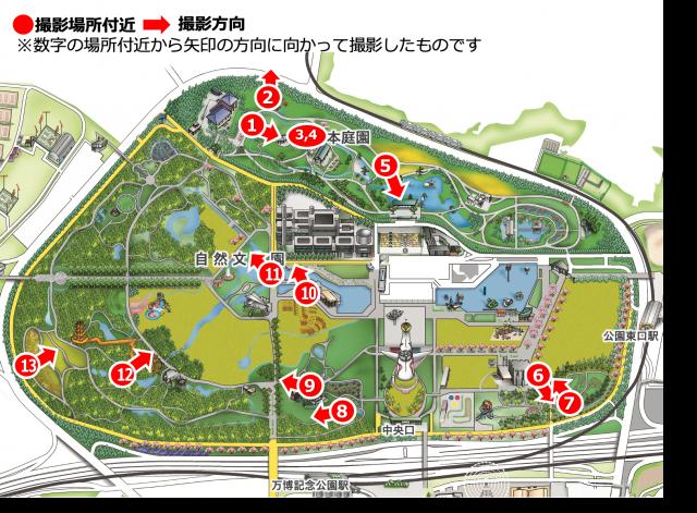 map_photospotaki_2020