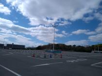 minamichiku_okugai_kaisyukoji_1_210414