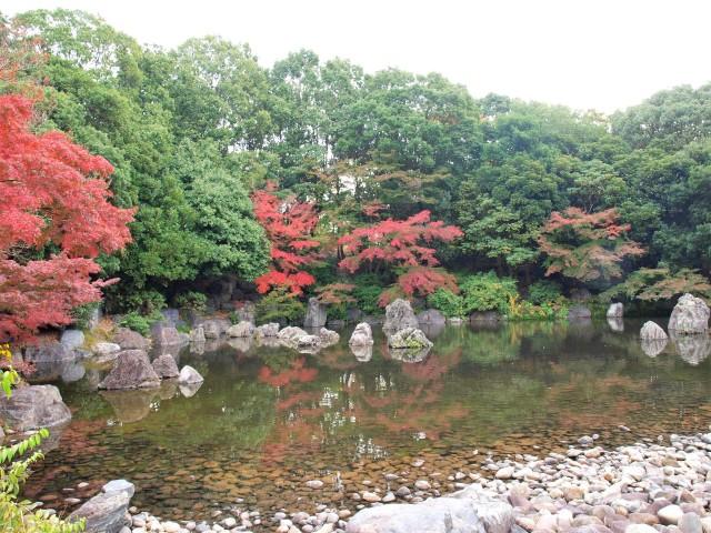 nihonteien_miyama_201113_01