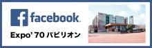 pabilion_Facebook_minibaner