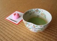 茶室「千里庵」